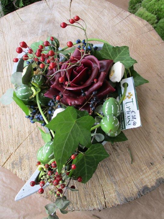 Blumen-Floristik-Gärtnerei-Trinkl-Loipersbach-Allerheiligen-16