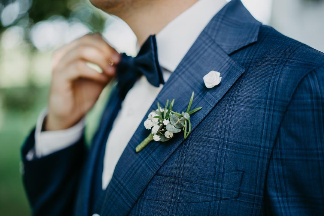 Blumen - Floristik - Gärtnerei Trinkl, Loipersbach, Hochzeit und Fest
